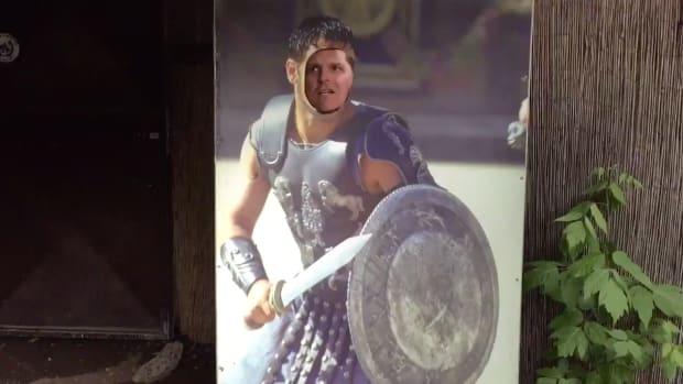 michigan-jim-harbaugh-gladiator-monologue-opera-video.png