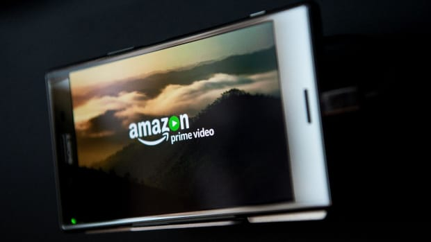 Report: Amazon to stream Thursday night NFL games - IMAGE