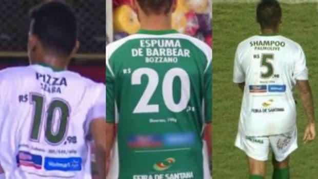brazil-soccer-fluminense-feira-jersey-numbers-supermarket-prices.jpg