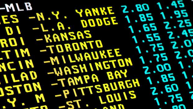 sports-gambling.jpg