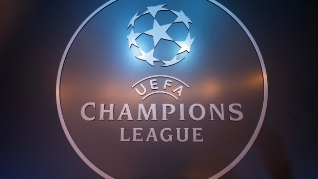 turner-univision-champions-league-rights.jpg