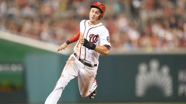 trea-turner-layton-getty2.jpg