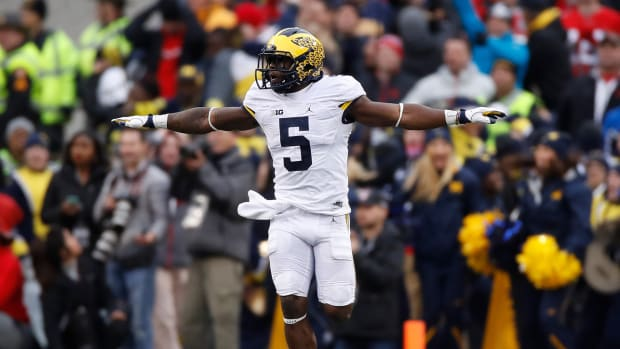 jabrill-peppers-nfl-combine.jpg