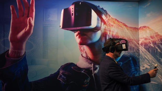 intel-virtual-reality-ces-lead.jpg