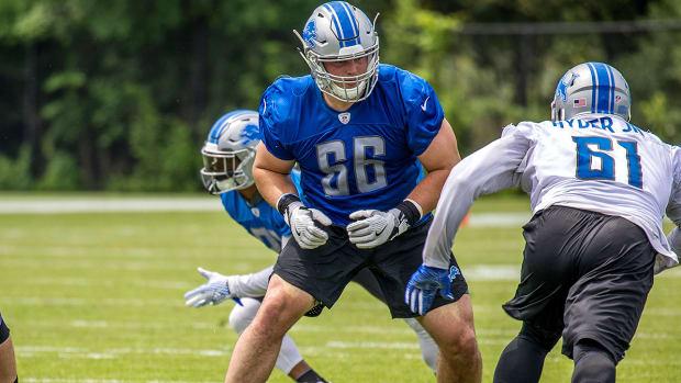 joe-dahl-detroit-lions-offensive-line-taylor-decker.jpg