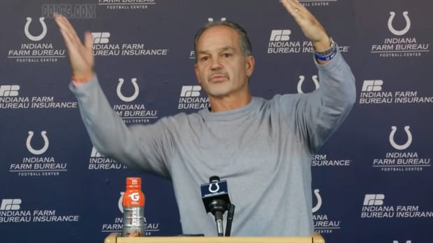 chuck-pagano-colts-coach-press-conference-video-groundhog-day-weather.png