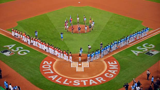 all-star-game-home-field-advantage.jpg