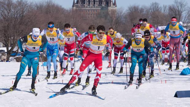winter-olympics-watch.jpg