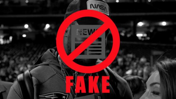 Real News Fake News: Super Bowl LI edition IMAGE