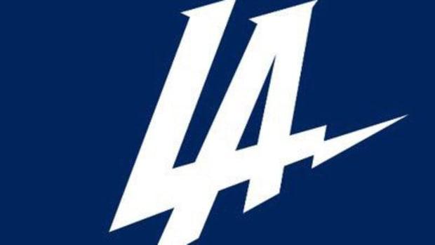 chargers.logo.jpg