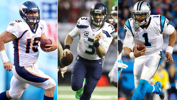 tim-tebow-russell-wilson-cam-newton-nfl-read-option.jpg