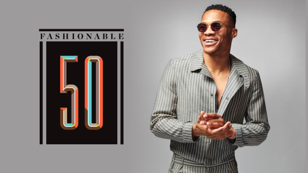 russell-westbrook-fashionable-50-2017-graphic