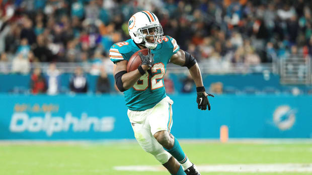 kenyan-drake-week-15-dfs-values.jpg