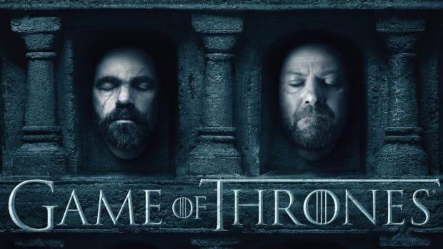 game-of-thrones-season-7.jpg
