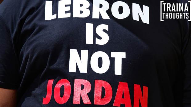 lebron-james-michael-jordan.jpg