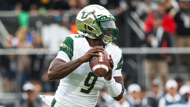 south-florida-quinton-flowers-birmingham-bowl-preview.jpg
