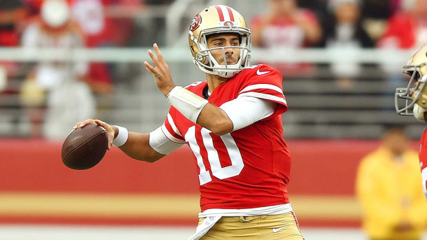 jimmy-garoppolo-san-francisco-49ers-john-lynch.jpg