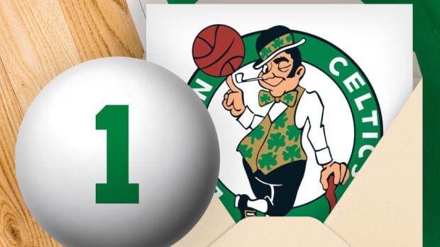 boston-celtics-nba-draft-lottery-top-pick.jpg