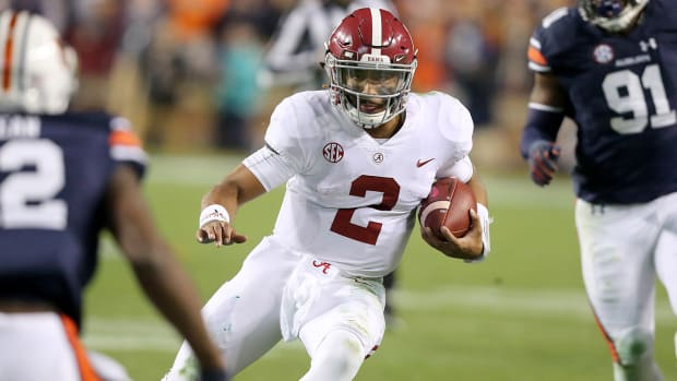 jalen-hurts-college-football-ratings.jpg
