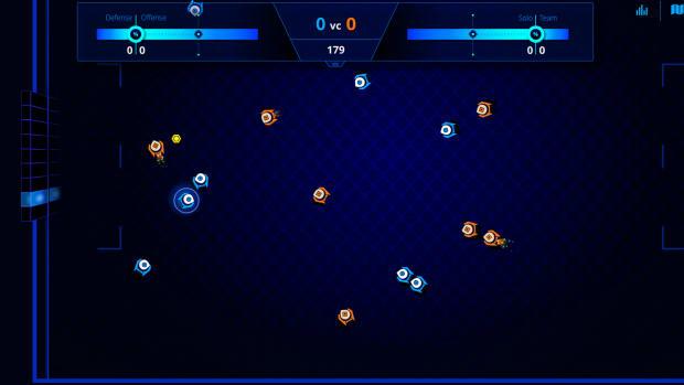 intelligym-football-soccer-lead.jpg