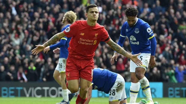 liverpool-everton-0401.jpg