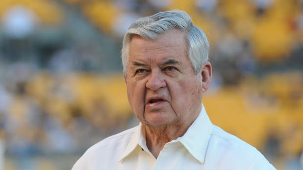 jerry-richardson-4.jpg