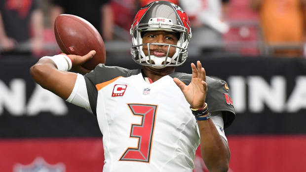 jameis-winston-injury.jpg
