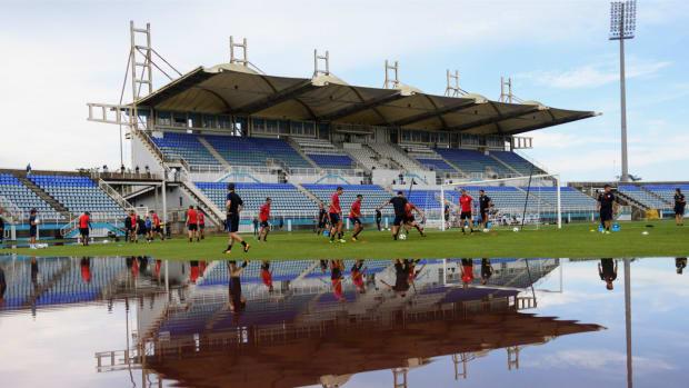 usa-trinidad-ato-boldon-stadium.jpg