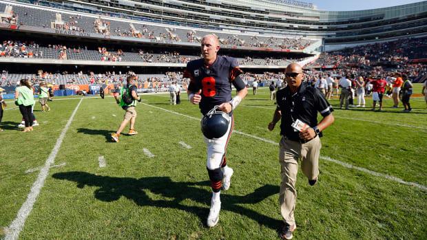 Mike-Glennon-Chicago-Bears.jpg