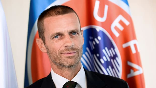 ceferin-uefa-president-champions-league.jpg