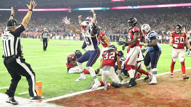 patriots-falcons-super-bowl-51-recap-highlights-mvp.jpg