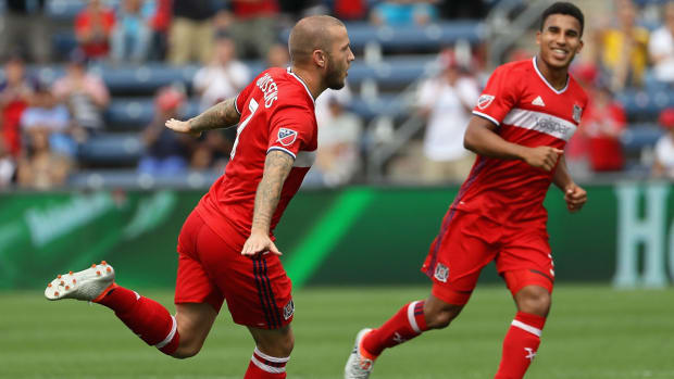 chicago-fire-ambition-rankings.jpg