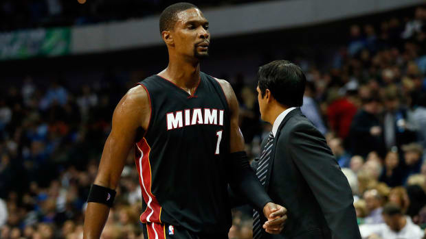chris-bosh-offseason-heat.jpg
