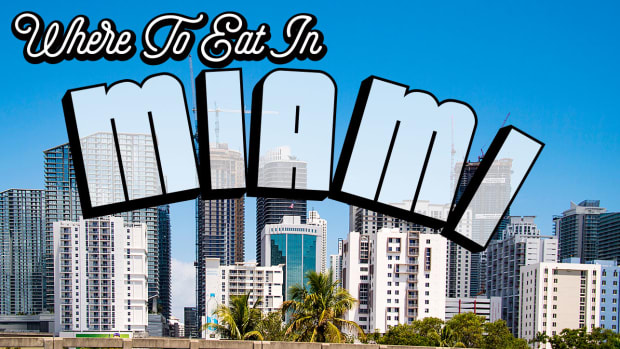 where-to-eat-in-miami.jpg
