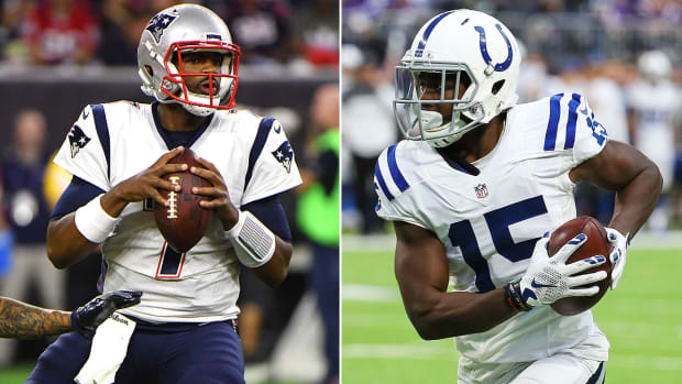 jacoby-brissett-phillip-dorsett-patriots-colts-trade.jpg