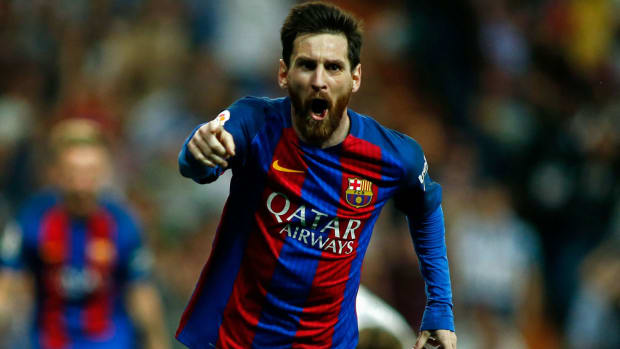 messi-clasico-winner-real-madrid-barcelona.jpg