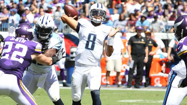 marcus-mariota-tennessee-titans-2017-projected-record.jpg