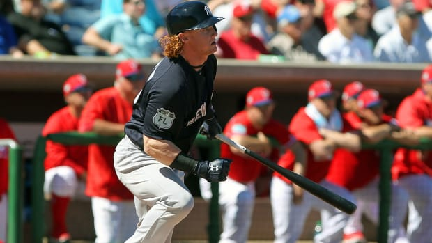 clint-frazier-yankees.jpg