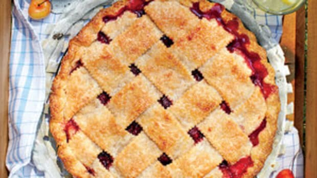 cherry-plum-pie-sl.jpg