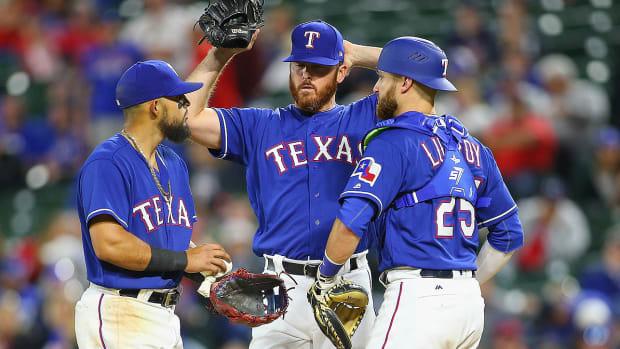 texas-rangers-the-30-may-8.jpg