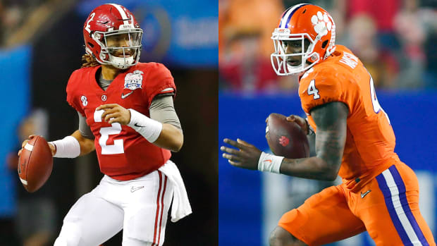 jalen-hurts-deshaun-watson-alabama-clemson-national-championship-picks.jpg