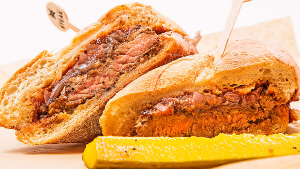 steak-sandwich-charlie-palmer-msg-food-budget.jpg
