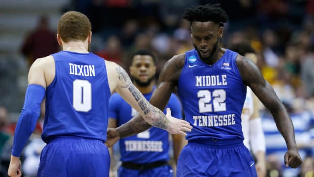 middle-tennessee-state-dixon.jpg