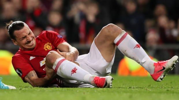 zlatan-ibrahimovic-injury-comeback.jpg