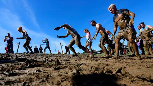 best-shoes-mud-run-spartan-tough-mudder.jpg