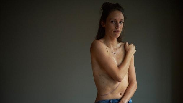 gabriele-grunewalk-cancer-portrait-1300.jpg