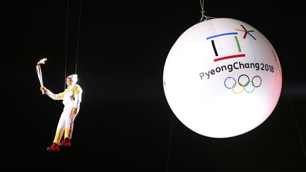 nbc-olympics-tv-schedule.jpg