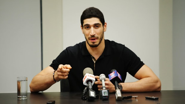 enes-kanter-father-released-turkish-prison.jpg