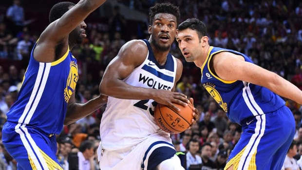 jimmy-butler-wolves-warriors.jpg