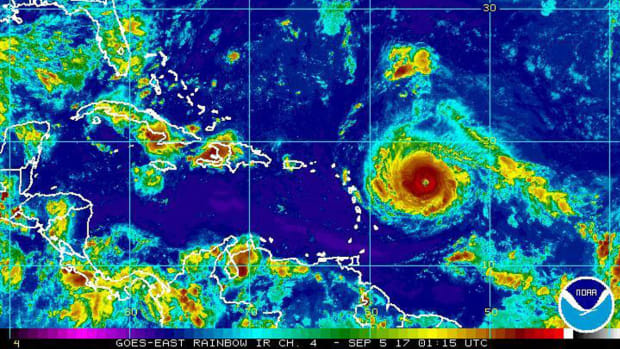 hurricane-irma-ucf-fiu-florida-football-games-impact.jpg